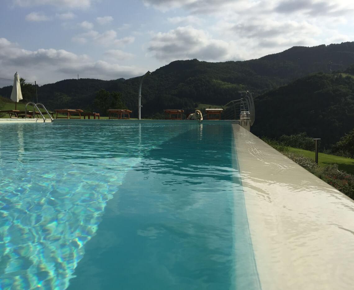 piscina-2019